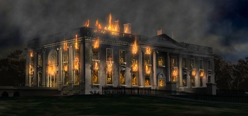 book-burning-building