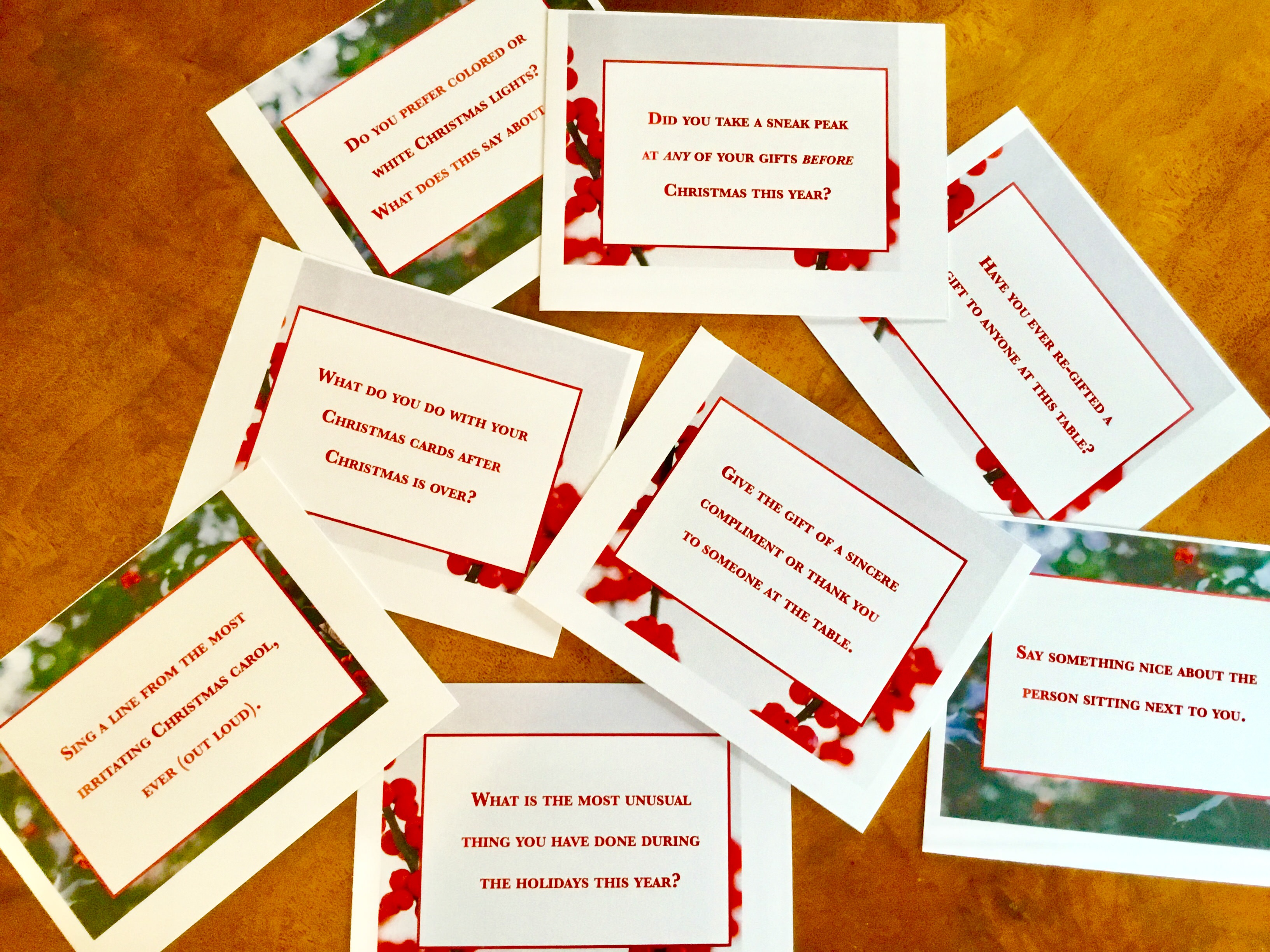conversation-cards-4