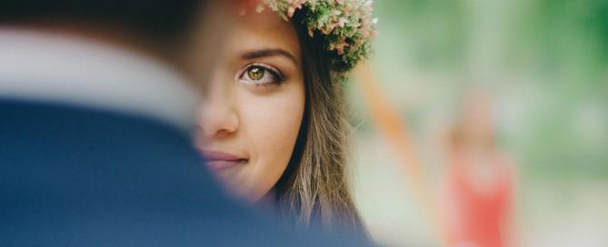 5 Dangerous Marriage Myths